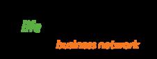 Life Science Zurich Business Network Logo